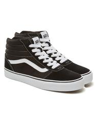 - Baskets montantes VANS WARD HI