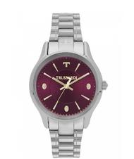 Montres - TRUSSARDI TFIRST LADY Montre simple
