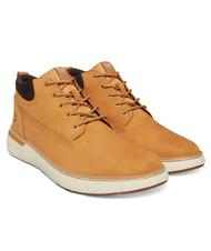 - Bottines TIMBERLAND CROSS MARK, avec technologie Aerocore™