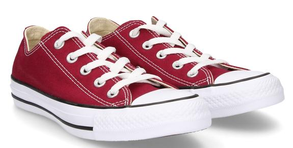 - CONVERSE All Star CHUCK TAYLOR, baskets basses