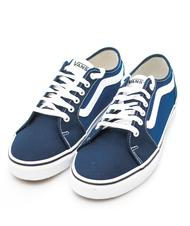 Chaussures Homme - Baskets VANS FILMORE DECON CANVAS M