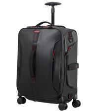 SAMSONITE Duffle Trolley