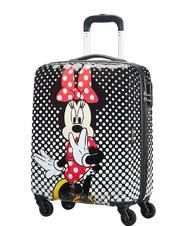 - Chariot TOURISTER AMERICAIN DISNEY LEGENDS, bagage à main
