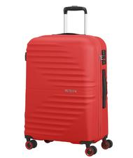 Chariot AMERICAN TOURISTER