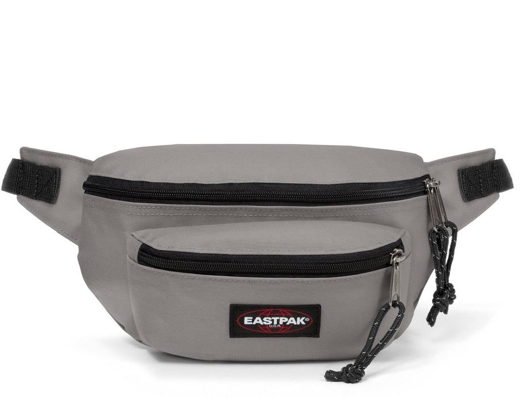 Eastpak Doggy Bag Sac de ceinture Banane sac de loisirs sac étui