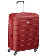 - Valise DELSEY LAGOS, taille moyenne