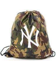 - Sac NEW ERA NY YANKEES MLB