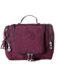 Trousses - Trousse KIPLING CONNIE Travel