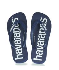 Chaussures unisexe - HAVAIANAS Tongs TOP LOGOMANIA
