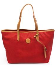 TIMBERLAND New Berry Shopper