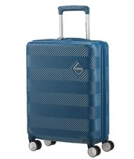- AMERICAN TOURISTER FLYLIFE Valise cabine, extensible
