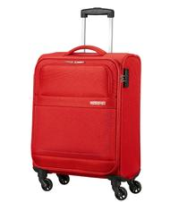 - AMERICAN TOURISTER TRAINY Valise cabine