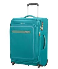 - Valise AMERICAN TOURISTER AIRBEAT, valise cabine, extensible