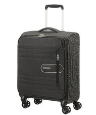 - AMERICAN TOURISTER SONICSURFER Valise cabine