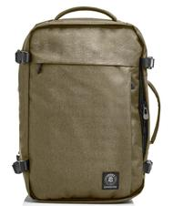 - INVICTA TRAVEL Sac à dos/Mallette pour ordinateur portable de 15,6''