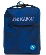 - NAPOLI MULTY FIRST TEAM Petit sac à dos