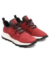 - TIMBERLAND BROOKLYN LACE OXFORD Baskets