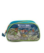 - GUT GERONIMO STILTON Trousse