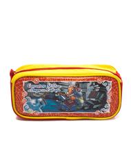 - GUT Valise de coffre GERONIMO STILTON
