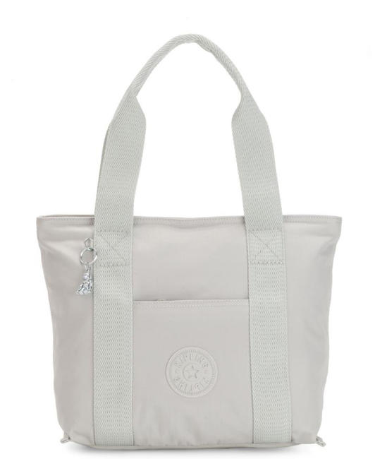 - KIPLING Sac shopping ERA