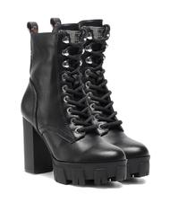 - GUESS NEESHA Bottines amphibies hautes