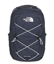 - THE NORTH FACE JESTER Sac à dos pour ordinateur portable de 15''