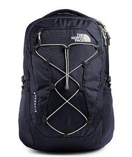 - THE NORTH FACE BOREALIS WOMAN Sac à dos pour pc 15 ""