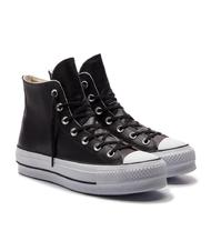 - CONVERSE CHUCK TAYLOR ALL STAR LIFT Chaussure femme