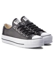 - CONVERSE Baskets basses CHUCK TAYLOR ALL STAR LIFT