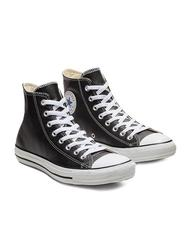 - CONVERSE CHUCK TAYLOR ALL STAR Chaussure montante unisexe