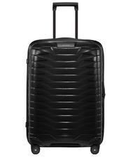 - SAMSONITE Chariot de taille moyenne PROXIS