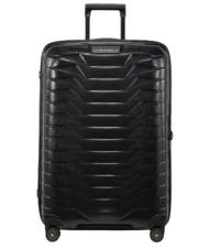 - SAMSONITE Chariot PROXIS grande taille