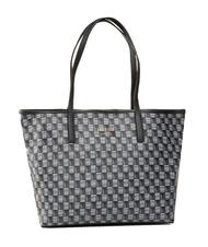 - GUESS VIKKY Shopping bag avec pochette