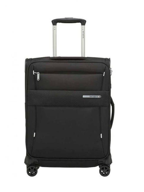 Valises cabine - SAMSONITE DUOPACK SPINNER Chariot à bagages à main 55/20
