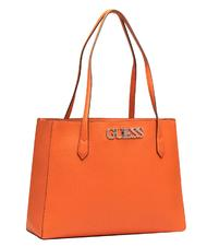 Sacs pour Femme - GUESS Sac shopping UPTOWN CHIC ELITE