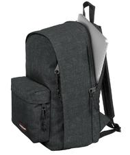 Sac a dos EASTPAK Back to Work