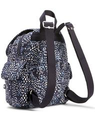 KIPLING City Pack Mini