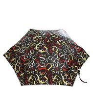 Mini Parapluie GUESS