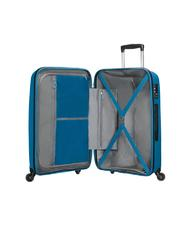Valise AMERICAN TOURISTER