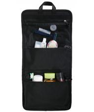 Trousses - Trousse SAMSONITE Ligne PRO-DLX, ultracompact