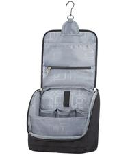 Beauty TOURISTER AMERICAN