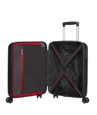 - Valise AMERICAN TOURISTER MIGHTY MAZE Spinner, valise cabine