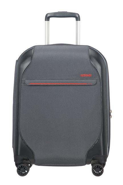 Valises cabine - Valise AMERICAN TOURISTER SKYGLIDER, valise cabine