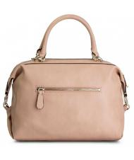 GUESS Cary Satchel