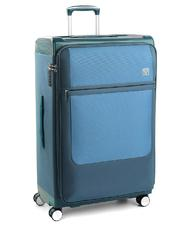 Valises Semi-rigides - Valise RONCATO NEW YORK, taille grande