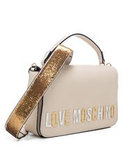 POULETTES LOVE MOSCHINO