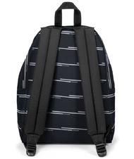 Sac a dos EASTPAK Padded Zippl'r