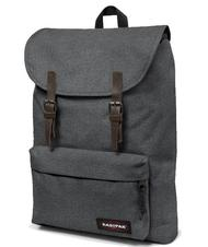 Sac a dos EASTPAK London