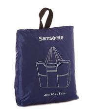 SAMSONITE escamotable