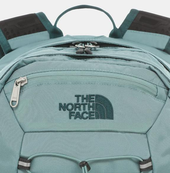 Sac à dos THE NORTH FACE Borealis
